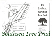 Southsea Tree Trail
